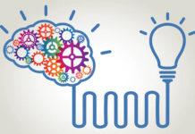 Improve Mental Energy