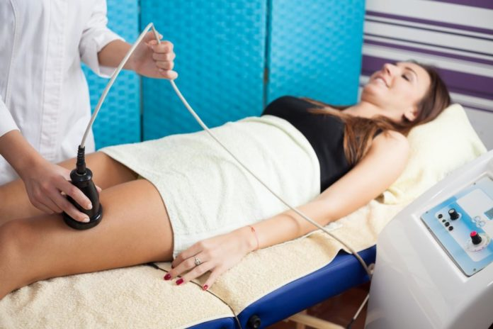 Ablation Therapy Varicose Vein Treatment