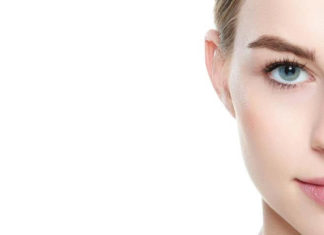 Maintain Your Facelift
