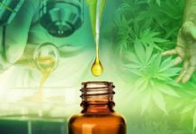 benefits of cbd oil