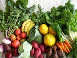 Gallstones Diet